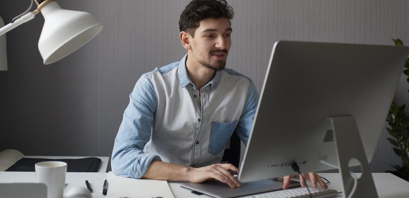 Šta treba da znaju grafički dizajneri početnici