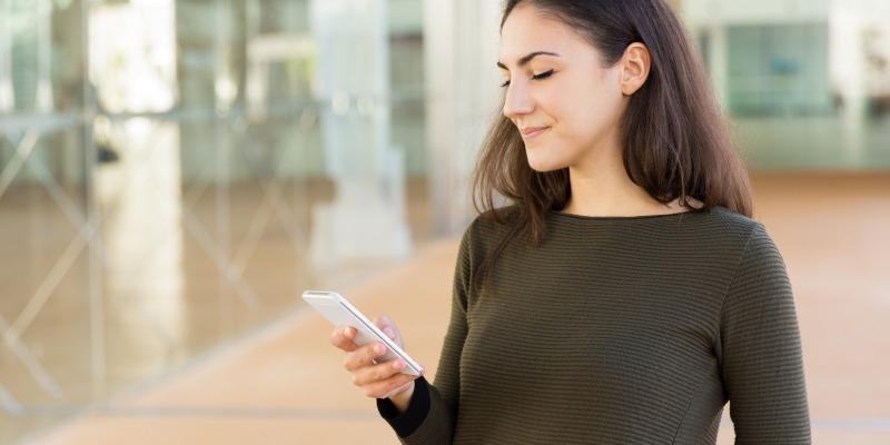 šta je mobilni marketing