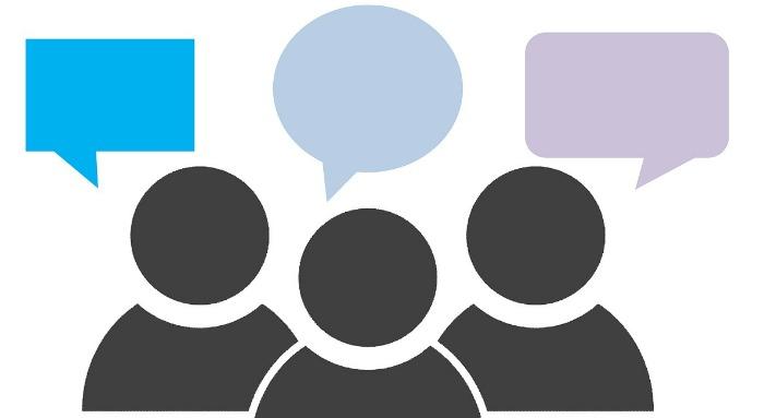 Komentari i ocene klijenata