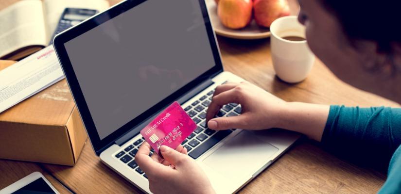 laka kupovina online