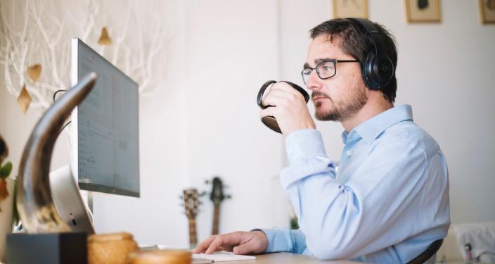 radne pozicije u digitalu