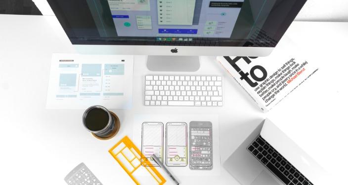 ux dizajn planiranje i modelovanje