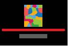 sedmica logo