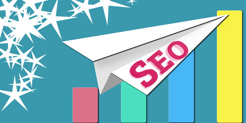 tehnike za rangiranje sajta