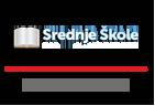srednje skole logo