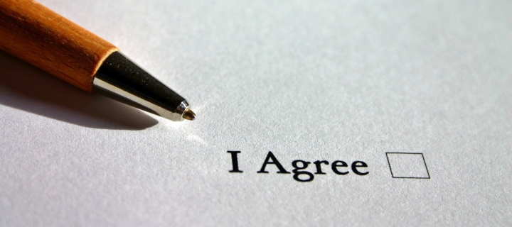 Ugovor o volonterskom angažmanu