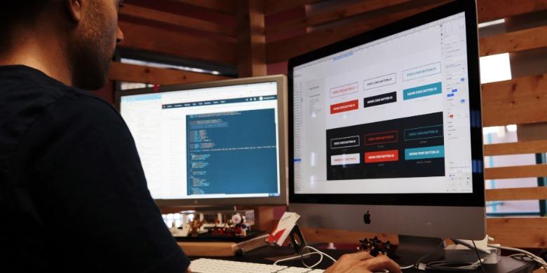Segmenti web dizajna saveti