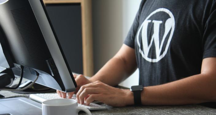 Šta je WordPress
