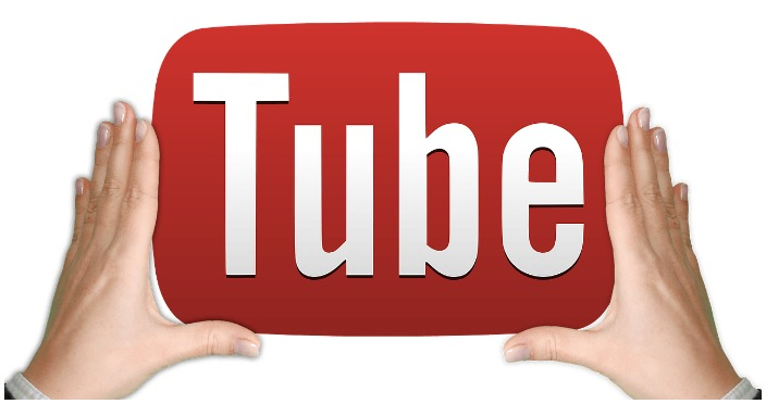Viralnost na youtube-u